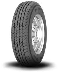 Kenda - ATW Division Kenetica Tire For Sale In Weaverville Nc Fender Tire Wheel Inc Kenda Klever St Kr52 Motires Ltd Retail Shop Kenda Klever Tires 4 New 33x1250r15 Mt Kr29 Mud 33 1250 15 K353a Sawtooth 4104 6 Ply Yard Lawn Midwest Traction 9 Boat Trailer Tyre Tube 6906009 K364 Highway Geo Tyres Ht Kr50 At Simpletirecom 2 Kr600 18x8508 4hole Stone Beige Golf Cart And Wheel Assembly K6702 Cataclysm 1607017 Rear Motorcycle Street Columbus Dublin Westerville Affiliated