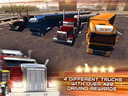 3D Truck Parking Simulator - Android Apps On Google Play Truck Parking Games Free Download For Pc American Simulator Parking Games Online Free Youtube Game Nokia 5233 Download Taxi Jar Real Simulator 3d Game Of Android Amazoncom 3d Trucker Fun Monster Sim Appstore A For Tablets Just Park It 8 Video Semi Truck World Play Arcade At