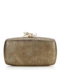 clutches u0026 evening bags dillards