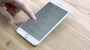 How to reset your iPhone Restore your iPhone to factory settings
