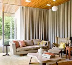 Extra Long Curtain Rods 120 170 by Elegant Best 25 Extra Long Curtain Rods Ideas On Pinterest Extra