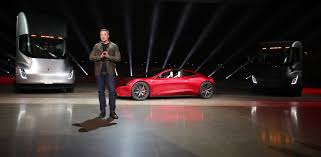 Tesla's Next-gen Roadster Stole The Show From The Electric Truck ... The T360 Mini Truck Beats A Sports Car As Hondas First Fit My Young Children Can Get Handson With Trucks Other Vehicles At Touch Chelyabinsk Region Russia July 11 2016 Man Stock Video Ford Debuts 2014 F150 Tremor Turbocharged Pickup Fast Dtown Disney Trucks On The Town Food Event Bollinger Motors Full Ev Jkforum Btrc British Racing Championship Truck Sport Uk A 2015 Project Built For Action Off Road Ferrari 412 Becomes Aoevolution 1989 Dodge Dakota Sport Convertible My Sister Spotted In Arkansas Chevrolet Ssr Wikipedia Sierra Elevation Edition Raises Bar For