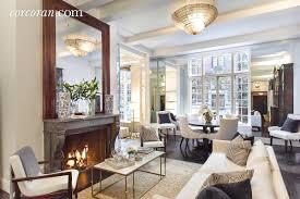 100 Manhattan Duplex This Cozy Elegant UES Is The Perfect
