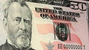Ulysses S Grant Deserves To Keep His Place On The 50 Bill For Stabilizing