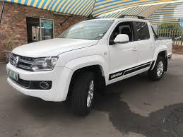 2011 VW Amarok Double Cab AMAROK 2.0 BiTDi HIGHLINE 132KW 4MOT A/T D ... Preowned 2016 Toyota Tundra 4wd Truck Sr5 Crew Cab Pickup In 2018 Used Tacoma Sr Double 5 Bed V6 4x4 Automatic At Vw Double Cab Bus Type 2repin Brought To You By Agents Of Little Warriors M2 1959 Volkswagen Usa Model Vw Thovementcom T2 Bay Pick Up Truck Volkswagen 8100 Pclick Uk 1962 F184 Portland Recovery Twin Cab Truck Plated Axle With 17 Foot Bed 1970 Unstored Never Ever Rusty 2014 Amarok 20bitdi Highline 4motion Junk Mail
