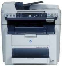 Improve The Photo Quality Or Perhaps Printing Speed And People Will Upgrade By Contrast Multipurpose Printers Do So Much They Need To Provide