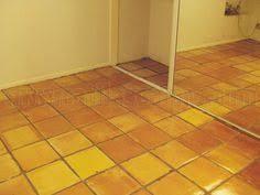 for saltillo tile floors floor house