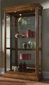 fresh lighted curio cabinet ikea 20386
