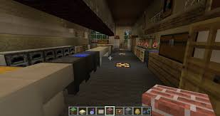 Minecraft Kitchen Ideas Xbox by Plasterboard U0027s Profile Member List Minecraft Forum