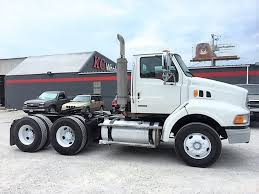 100 Semi Trucks For Sale In Kansas KC Wholesale KC Wholesale
