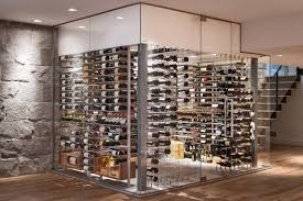 100 Wine Rack Hours Toronto The Millesime Wine Rack Is Available At 12 En Cave And In The Best