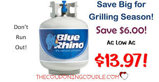 Walgreens Deal! Blue Rhino Propane Tank - SAVE $6.00! As Low ... New 7k Walgreens Points Booster Load It Now D Care Promo Code Lakeland Plastics Discount Expired Free Year Of Aarp Membership With 15 Pharmacy Discount Prescription Card Savings On Balance Rewards Coupon For Photo September 2018 Sale Coupons For Photo Books Samsung Pay Book November Universal Apple Black Friday Ads Sales Doorbusters And Deals Taylor Twitter Psa