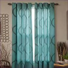 Sound Dampening Curtains Australia by Sound Reducing Curtains Uk Savae Org