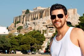 Gay Athens Guide 2018 | Gay Hotels In Athens Close To Gay Areas 159 Best Greek Bars Eateries Images On Pinterest Cafes Athens Top 10 Bars In Greece Youtube The Rooftop Where To Eat And Drink With A View Of Nightlife 5 Our Favorite Taste Like Athens Hotels Hotel A Perfect Sunday Things Do Travel Mrtravel Hotels Restaurant Avenue Bistro Hungry Nomad 3 Rooftop Acropolis Views Passports Cocktails Five Amazing Wine Dtown Explore