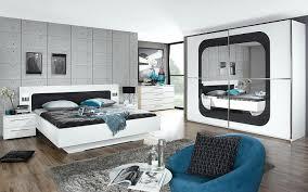 20 schlafzimmer hardeck home home decor furniture