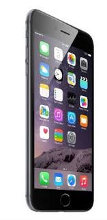 Apple iPhone 6 Plus Price in India Full Specifications Features
