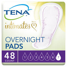 Tena Incontinence Pads, Overnight, 48 Ct - Walmart.com Overnight Prints Promo Code Reserve Myrtle Beach Coupon Create Cheap Custom Brochures With Prints Photo Books Holiday Cards Birth Announcements Business Quality Exceeds Expectations Friionfactor Walmart Promo Codes Deals Banggood Coupon December 2019 20 To 67 Off Toys For Online Discount Shopping Using Coupons Get Cheap Custom Printed Presentation Folders Moosejaw By Gary Boben Issuu Code Review Prting Marketing Services Staples