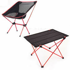 Details About Portable Folding Aluminium Table Desk Chair Stool Camping  Outdoor Picnic W/ Bag The Best Camping Chairs Available For Every Camper Gear Patrol Outdoor Portable Folding Chair Lweight Fishing Travel Accsories Alloyseed Alinum Seat Barbecue Stool Ultralight With A Carrying Bag Tfh Naturehike Foldable Max Load 100kg Hiking Traveling Fish Costway Directors Side Table 10 Best Camping Chairs 2019 Sit Down And Relax In The Great Cheap Walking Find Deals On Line At Alibacom Us 2985 2017 New Collapsible Moon Leisure Hunting Fishgin Beach Cloth Oxford Bpack Lfjxbf Zanlure 600d Ultralight Bbq 3 Pcs Train Bring Writing Board Plastic