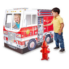 Gifts For Kids Obsessed With Trucks | POPSUGAR Family Fire Truck Nursery Art Print Kids Room Decor Little Splashes Of Plastic Toddler Bed Light Fun Channel Youtube Videos For Children Rhymes Playlist By Blippi And Trucks For Toddlers Craftulate Real Fire Trucks Engine Station Compilation Crafts Crafting Sound The Alarm Ultimate Birthday Party Sunflower Storytime Ride On Unboxing Review Riding Read Book Coloring Book With Monster