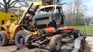 100 1950 Chevy Truck Frame Swap 49 S10 Kit 194919551 Short Box