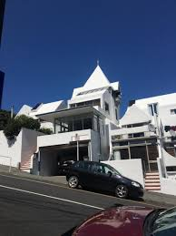 100 Athfield Architects Pearce Apartments True Style Discover STQRY