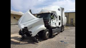 100 Celadon Trucking Reviews Truck Involved In Fatal Accident Owned By Company With Safety Issues