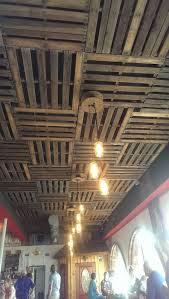 Ceiling Lights interesting home depot kitchen ceiling lights