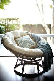 Handmade Rattan Wicker Round Papasan Chair With Cushion ... Furry Papasan Chair Fniture Stores Nyc Affordable Fuzzy Perfect Papason For Your Home Blazing Needles Solid Twill Cushion 48 X 6 Black Metal Chairs Interesting Us 34105 5 Offall Weather Wicker Outdoor Setin Garden Sofas From On Aliexpress 11_double 11_singles Day Shaggy Sand Pier 1 Imports Bossington Dazzling Like One Cheap Sinaraprojects 11 Of The Best Cushions Today Architecture Lab Pasan Chair And Cushion Globalcm
