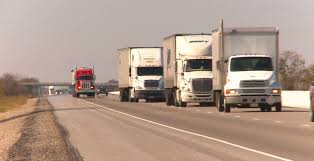 How Will The Retail Crisis Impact Trucking? | Trucker News Truckers Carriers Showed Many Acts Of Kindness In 2017 New Models Mack Volvo Trucks California Announce Overtheair System Learn How To Become A Cdl Driver Free Courses Get You Started On Calling All Female Truckers Ordrives 2016 Most Beautiful Contest Ultimate Guide The Best Load Boards For Truck Drivers Glostone Trucking Industry News Archives Logic The Newest Heavyduty Cat Vocational Model Now Production Daseke Inc Online Potato Farmers Hit By Trucking Shortage Local Goskagitcom Americas Largest Expedite Show Expo 2018