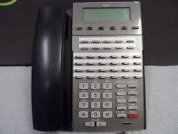 NEC 34 Button Black Display VoIP Phone 1090034 DSX 34b | EBay Pin By Systecnic Solutions On Ip Telephony Pabx Pinterest Nec Phone Traing Youtube Asia Pacific Offers Affordable Efficient Ipenabled Sl1100 Ip4ww24txhbtel Phone Refurbished Itl12d1 Bk Tel Voip Dt700 Series 690002 Black 1 Year Phones Change Ringtone 34 Button Display 1090034 Dsx 34b Ebay Telephone Wiring Accsories Rx8 Head Unit Diagram Emergent Telecommunications Leading Central Floridas Teledynamics Product Details Nec0910064 Ux5000 24button Enhanced Ip3na24txh 0910048