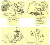 Spongebob That Sinking Feeling Polly Streaming by Category Spongebob Squarepants Wikivisually