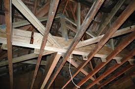 Ceiling Joist Span Table Nz by 28 Ceiling Joist Span Nz Standard Roof Truss Sizes Fig