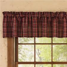 Country Kitchen Curtains Ideas by Great Country Kitchen Curtains Offer Great Country Kitchen