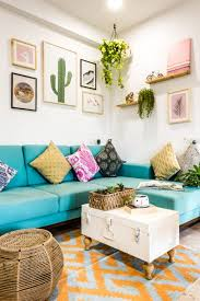 100 House Design Interior Starved For Space These Ideas Can Help