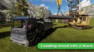 Lumberjack Truck Pro 2016 APK تحميل - مجاني المحاكاة ألعاب لأندرويد ... Truck Pro Repair For All Of Your Heavy Duty Needs 1968 C10 Cst Chevy Chevrolet Truck Protouring Hot Rod Not 1969 1967 Bosch 3823 Esitruck Kit Diagnostics Wwwtopsimagescom Barry Gilbow Katbar11 Twitter Thoughts And Prayers Garbage Progun Control Stickers By Best Working Pickup 4x4 Complete Auto Light Transmission Norwood Young Simulator Pro 2 Android Gameplay Hd Video Youtube