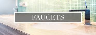 Kitchen And Bathroom Renovations Oakville by Faucets In Toronto U0026 Mississauga By Kitchen U0026 Bath