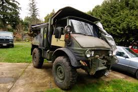 100 Buchheit Trucking Small Military Trucks Metropolitan Trucks Accessories
