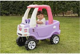 Little Tikes Cozy Coupe Truck Princess Ride On Car   EBay Little Tikes Cozy Coupe The Warehouse Princess 3in1 Mobile Enttainer Truck Pink For Sale In Ldon Preloved Toyzzmaniacom Incredible Cart At Picture Hot Summer Bargains On Why Toddlers Love Carmy Car Review Amazoncom Rideon Toys Games Being Mvp Ride Rescue Is The Perfect Princess Carriage Cozy Coupe For Girls Kids