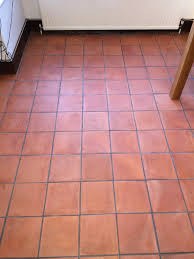 100 regrouting tile floors youtube kitchen tumbled
