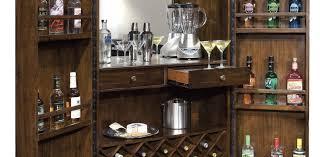 Corner Liquor Cabinet Ideas by Bar Bar Cabinet Ideas Exotic Hide A Bar Liquor Cabinet U201a Awe