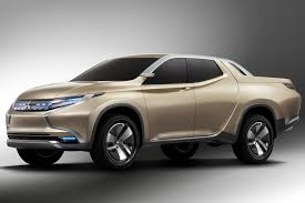 Mitsubishi Gets Freaky With The Mitsubishi GR-HEV Concept Pickup ... How Much Is A Chevy Silverado 2013 Chevrolet 1500 Hybrid Erev Truck Archives Gmvolt Volt Electric Car Site Still Rx7035hybrid Diesel Forklifts Year Of Manufacture 32014 Ford F150 Recalled To Fix Brake Fluid Leak 271000 Small Trucks New Review Auto Informations 2019 Yukon Unique Suv Gm Brings Back Gmc Sierra Hybrid Pickups Driving Honda Ridgeline Allpurpose Pickup Truck Trucks Carguideblog Top Elegant 20 Toyota Price And Release Date 2014 Gas Mileage Vs Ram Whos Best Future Cars Model Mitsubhis Next