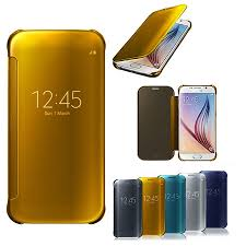 Iphone 8 Discount China. Ramada Encore Promo Code Contact Lense King Coupon Canada Itunes Gift Cards Deals 2018 Hunter Wellies Student Discount Can You Use Us Currency In Hapari Home Facebook Shopping Mall New York Thebattysupplier Promo Code 50 Off Everleigh Coupons Discount Codes August 2019 Zoom Promo Codes Coupons Hotdeals Io 30 Hepburn Leigh Hapari Swim Tarot Summer Swimwear Hapari Hashtag On Twitter Alex And Ani