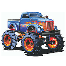 Monster Truck Wheelchair Costume Child's | Wheelchair Costumes ... Blaze Monster Truck Cartoon Episodes Cartoonankaperlacom 4x4 Buy Stock Cartoons Royaltyfree 10 New Building On Fire Nswallpapercom Pin By Mel Harris On Auto Art 0 Sorts Lll Pinterest Cars For Kids Lets Make A Puzzle Youtube Children Compilation Trucks Dinosaurs Funny For Educational Video Clipart Of Character Rearing Royalty Free Asa Genii Games Demystifying The Digital Storytelling Step 8 Drawing Easy