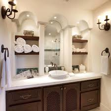 Small Bathroom BIG Ideas Lessons Our Client Learned During