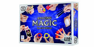 Hanky Panky Amazing Magic 150 Tricks Panty Drop October 2016 Premium Box Subscription Review Orituhrende Coupon Codes 50 Off 2019 Trick Tools Promo Code Amazon Gift Voucher 10 Cashback Up To 100 On Email Gift Cards Colourpop Super Shock Shadows Code Priyankas Muscle Shoals Al By Savearound Issuu Hanky Panky Bras And Panties Eegees Coupons 2018 Best 3d Ds Deals Hawaii Ertainment Coupon Book Lenovo Ideapad 720s After Midnight Racy Leopard Thong Discount Redbus Stein Mart Charlotte Locations