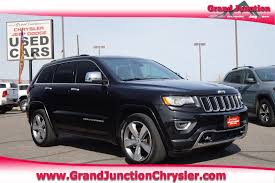 Cars For Sale By Owner In Grand Junction Co | News Of New Car 2019 2020 Craigslist Cars For Sale By Owner In Grand Junction Co News Of New Car 2019 20 And Trucks On Best Reviews Used Oowner 2015 Lexus Es 350 Near Walla Wa Archibalds Pickup Top Designs Portland Models Ford For Coe Ford Truck Vancouver Washington Clark County By