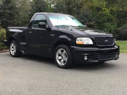 2002 Ford Lightning For Sale #2109480 - Hemmings Motor News 2001 Ford Svt F150 Lighning Instrumented Test Car And Driver 2002 2wd Regular Cab Lightning For Sale Near O Fallon Ford Lightning For Sale 04 Sold 2003 Poway Custom Truck Ozdereinfo This 90s Packs A Supercharged Surprise 2004 In Naples Fl Stock A48219 Heroic Dealer Will Sell You New With 650 Rims Chrome 1993 Force Of Nature Muscle Mustang Fast Fords Gateway Orlando 760 Youtube