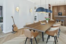 75 esszimmer ideen bilder april 2021 houzz de