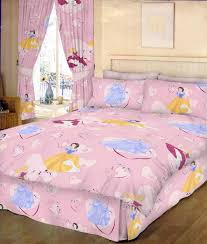Twin Horse Bedding by Bedding Decorlinen Com