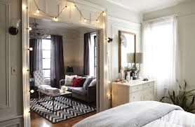 Apartment Bedroom Nyc Small Apartments On Pinterest Manhattan Cozy ... Apartment Kitchen Decorating Ideas Tinderbooztcom 9 Smallspace To Steal From A Tiny Paris Living Room Design L The Janeti Small Ding And Best 25 Loft Apartments Ideas On Pinterest Furnishing Apartments Easy Way Village Confidential 4 Showcase Flexibility Of Compact Apartment 250sqft Studio Httpaatiguerrawordpresscom20100903ikea Ravishing Studio With Clever Efficient In Warsaw Tasteful Simple Decor Idesignarch
